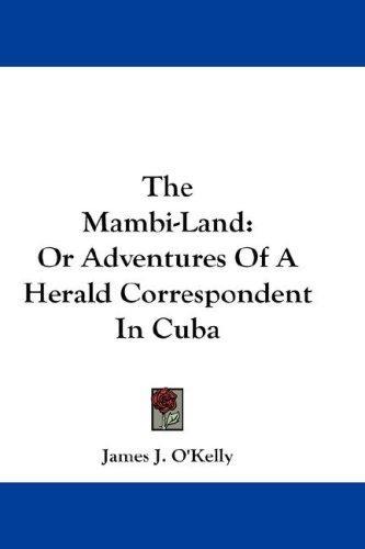 The Mambi-Land