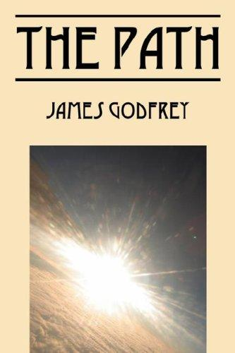 The Path by James Godfrey