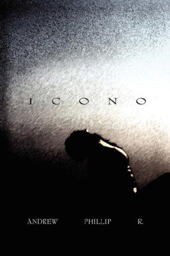 Icono by Andrew Phillip R.