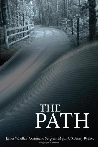 THE PATH by James W. Allen