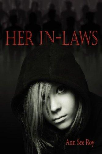 Her In-Laws by Ann See Roy