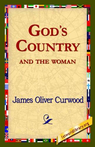 God's Country–And the Woman