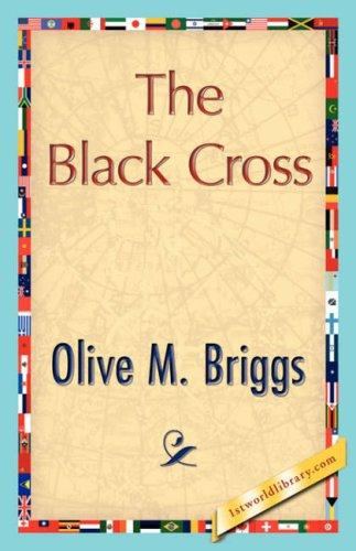 The Black Cross