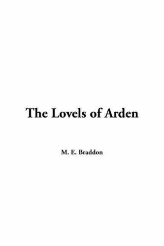 Lovels of Arden