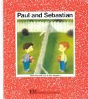 Paul and Sebastian