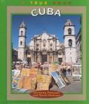 Cuba by Christine Petersen