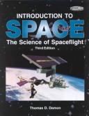 Introduction to space by Thomas Damon