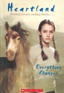 Everything Changes (Heartland)