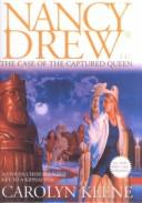 The Case of the Captured Queen by Carolyn Keene