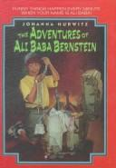 The Adventures of Ali Baba Bernstein