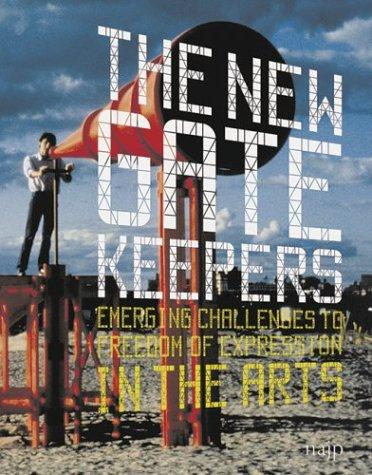 The New Gatekeepers by Cass R. Sunstein