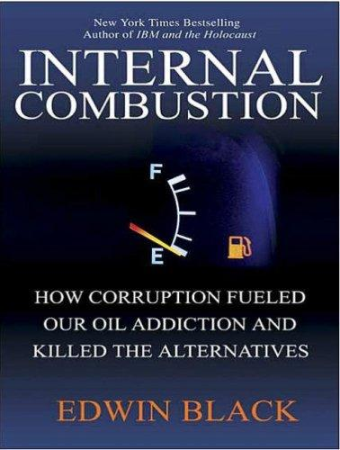 Internal Combustion