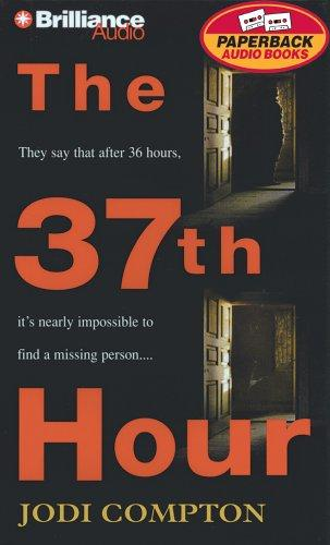 37th Hour, The