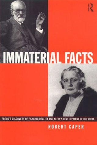 Immaterial Facts
