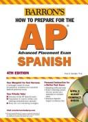How to Prepare for the Advanced Placement Examination by Alice G. Springer