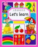 Let's Learn (Fleurus Images) by Smithmark Publishing