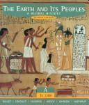 Earth And Its Peoples Volume B by Daniel R. Headrick
