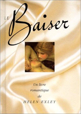 Le baiser by Helen Exley