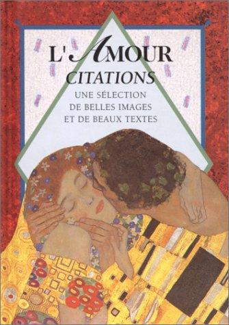 L'Amour by Helen Exley