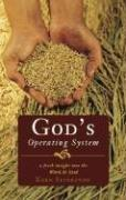 God's Operating System by Kern Severtson