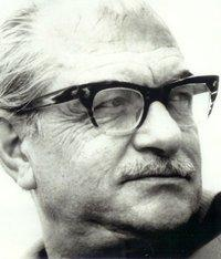 Photo of Kemal Tahir