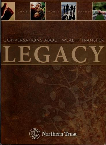 Legacy by Northern Trust Company