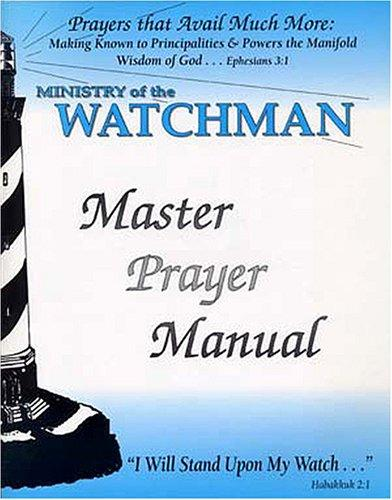 Prayers that Avail Much More by Barbara A. Williams