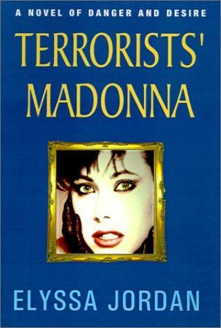 Terrorists' Madonna