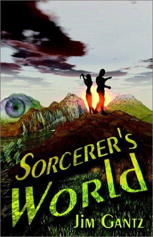 Sorcerer's World