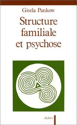 Structure familiale et psychose