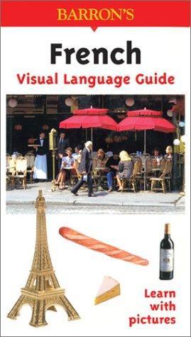 French Visual Language Guide by