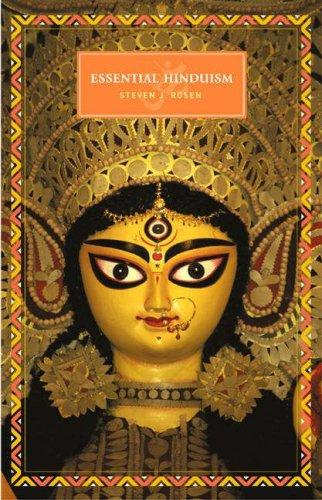 Image 0 of Essential Hinduism