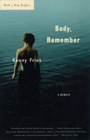 Body, remember