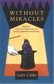 WithoutMiracles