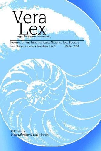 Vera Lex