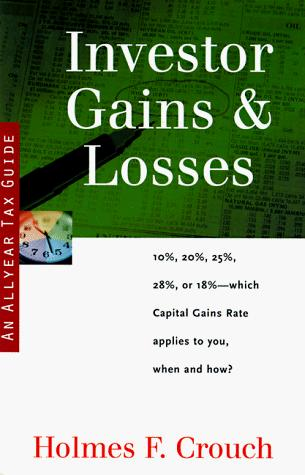 Investor gains & losses