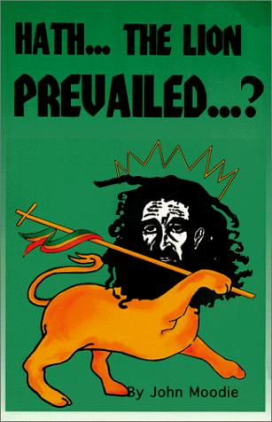 Hath… The Lion Prevailed…?
