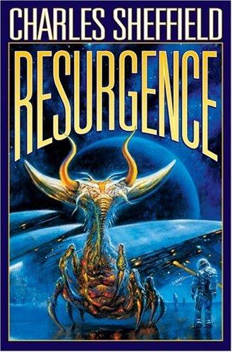 Resurgence by Charles Sheffield