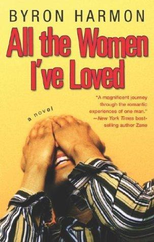 All the Women I've Loved