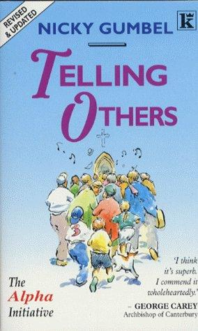 Telling Others