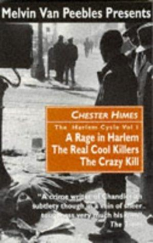 The Harlem Cycle