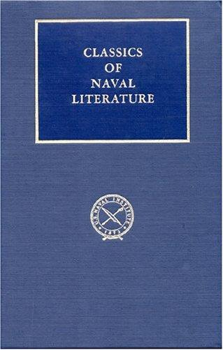 The rise of American naval power, 1776-1918