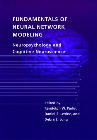 Fundamentals of Neural Network Modeling by