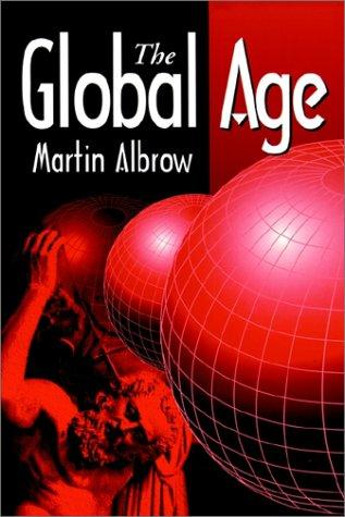 The Global Age