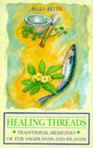 Healing threads