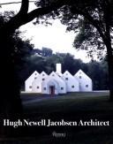 Hugh Newell Jacobsen, architect