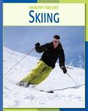 Skiing by Michael Teitelbaum